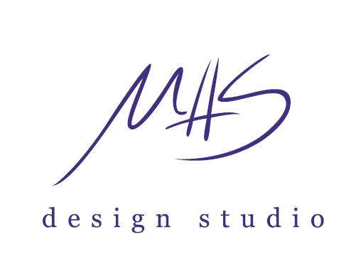 "ТОО ""Mas Design Studio"""
