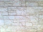 Декоративный камень для облицовки фасада и интерьера!  - foto 4