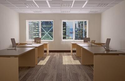 Дизайн квартир под ключ - main