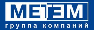 МЕТЕМ-Казахстан, ТОО