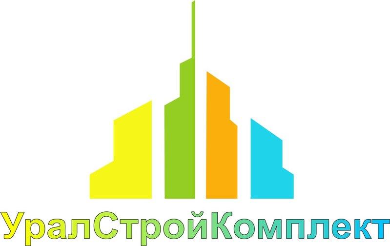 "ООО ""УралСтройКомплект"""