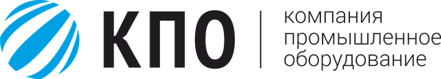 ТОО «Компания «Промышленное оборудование»