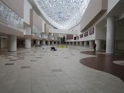 Обшивка колонн,  Астана - foto 1