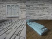 Формы для декоративного камня - foto 8