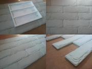формы для отделки камнем - foto 1