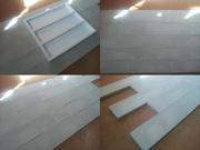 формы для отделки камнем - foto 4