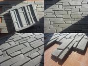 формы для отделки камнем - foto 8