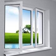 Пластиковые окна,  остекление балконов - foto 0