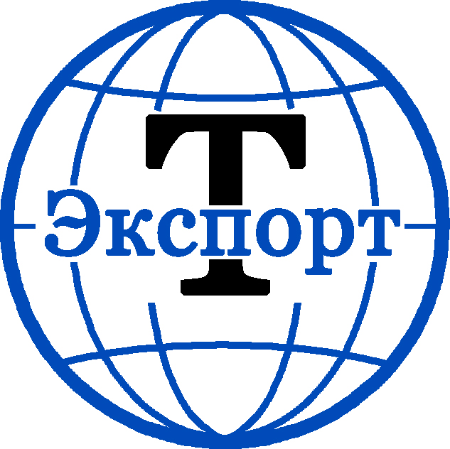 """ООО """"Торгэкспорт"""""""