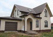 Строительство частных домов от УютСтройКараганда. - foto 1