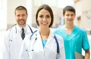 Медицинские справки в Краснодаре