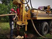 Бурение и обустройство скважин на воду - foto 3
