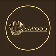 Двери от лучших производителей фабрики Terrawood