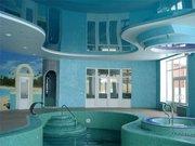 Натяжные потолки производителей Германии,  Франции в г. Астана - foto 0