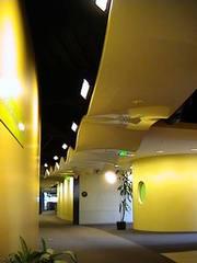 Французские Натяжные Потолки в Казахстане,   Астана  2 700 тг. за кв.м. - foto 13