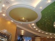 Французские Натяжные Потолки в Казахстане,   Астана  2 700 тг. за кв.м. - foto 14