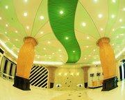 Французские Натяжные Потолки в Казахстане,   Астана  2 700 тг. за кв.м. - foto 15