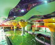 Французские Натяжные Потолки в Казахстане,   Астана  2 700 тг. за кв.м. - foto 22