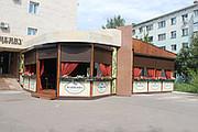 Рольставни,  роллеты Астана - foto 0