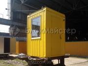 Модульные здания - мгновенная площадь для Вашего бизнеса! - foto 4