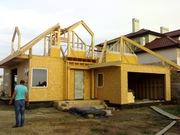 Архитектурно-строительное проектирование. - foto 2