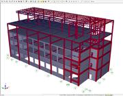 Архитектурно-строительное проектирование. - foto 5