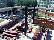 Архитектурно-строительное проектирование. - foto 6