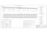 Архитектурно-строительное проектирование. - foto 10