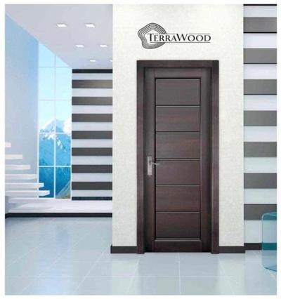 Межкомнатные двери из массива ольхи - main